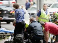 أستراليات ورضيع يثيرون أزمة في مطار الدوحة