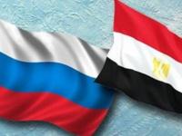 إحصاء يكشف تراجع حجم التبادل التجاري بين مصر وروسيا