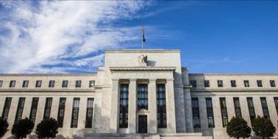 الخزانة الأمريكية توقع عقوبات جديدة على شركات نفط إيرانية