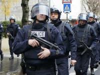 فرنسا ترفع حالة الاستنفار ضد أي تهديد إرهابي