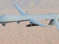 الأمم المتحدة تغض بصرها عن طائرات الحوثي المسيرة