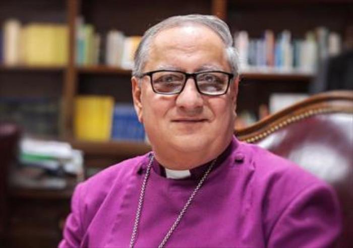 """الكنيسة الأسقفية بمصر وشمال أفريقيا: نؤيد قرار شيخ الأزهر في مقاضاة """"شارلي ايبدو"""""""