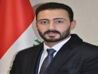 """""""الحيالي"""" يفضح محاولات الحكومة العراقية في اختراق التظاهرات للسيطرة عليها وقمعها"""