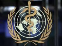 الصحة العالمية: يمكن لأوروبا تجنب الإغلاق الكامل رغم زيادة إصابات كورونا