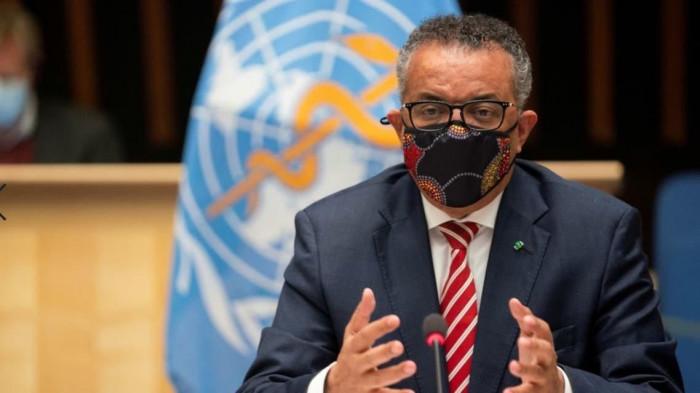 الصحة العالمية: تتبع المخالطين لمصابي كورونا أمر مهم كسر سلسلة انتشار الفيروس