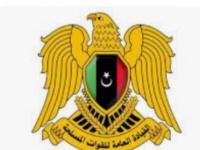 الجيش العراقي: ليس لدينا معلومات بوجود مندسين في المظاهرات