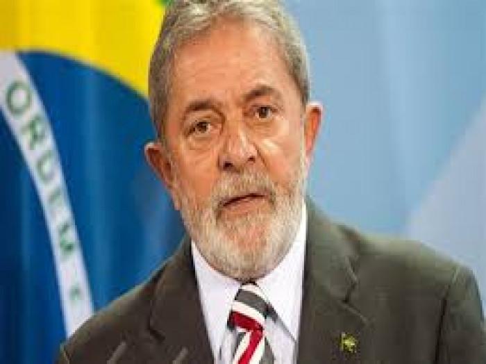 الرئيس البرازيلي الأسبق: لا أنوي اعتزال العمل السياسي