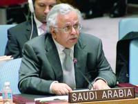 السعودية تجدد دعمها لجهود السلام الأممية في اليمن