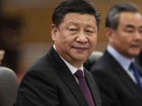 أمريكا تصفع الصين بصفقة أسلحة لـ تايوان