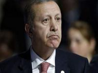 مسؤول تركي سابق: فساد أردوغان لم يسبق له مثيل