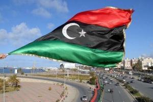 ليبيا.. أوامر بضبط وحبس مسؤولين في حكومة الوفاق