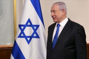 إسرائيل: سنبرم اتفاقيات سلام مع هذه الدول