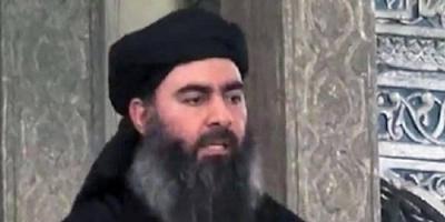 في ذكرى مقتل البغدادي.. أمريكا: لن نسمح بعودة داعش