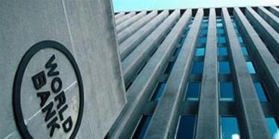 البنك الدولي يدعم مجال الكهرباء في تونس