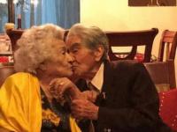 زيجة تاريخية عمرها 215 عامًا تنتهي في الإكوادور