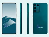 تفاصيل جديدة حول هاتف Galaxy S21 Ultra