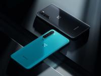 رسميًا.. OnePlus تطرح هاتفي Nord N10 5G  وN100