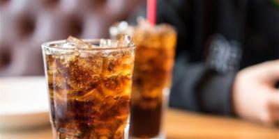 """احذروا المشروبات """"الدايت"""".. دراسة تكشف الكارثة"""