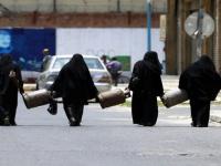 نساء اليمن.. أجسادٌ فتك بها الإرهاب الحوثي