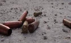 مصرع وزير شباب مليشيا الحوثي متأثرًا بجراحه