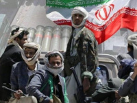 """""""خارجية الحوثي"""" تعتمد مندوب الحرس الثوري سفيرًا"""