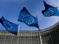 المفوضية الأوروبية: مقاطعة تركيا للبضائع الفرنسية يبعدها أكثر عن الاتحاد الأوروبي