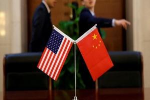 الصين عن تصريحات بومبيو: تعكس عقلية الحرب الباردة والانحياز الأيديولوجي