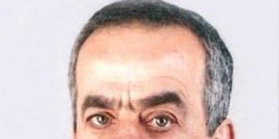 """""""شربل"""" يعطي روشتة لاقتلاع تنظيم """"داعش"""" الإرهابي"""