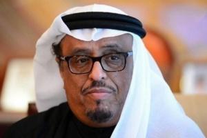 """""""خلفان"""": إلغاء الكفالة في السعودية خطوة صحيحة"""