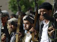 خروقات الحوثي في الحديدة.. عراقيل المليشيات تُفخِّخ مساعي السلام