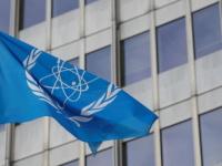 الوكالة الدولية للطاقة الذرية: إيران تبني منشأة نووية تحت الأرض
