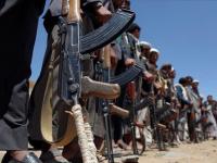 إيقاف نشاط المنظمات الإغاثية.. إرهاب حوثي يعادي الإنسانية