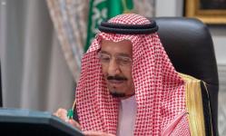 السعودية تدين الاستهداف الحوثي المتعمد للمدنيين