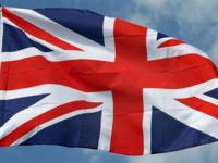 بريطانيا وقبرص تبحثان أزمتي ليبيا وشرق المتوسط