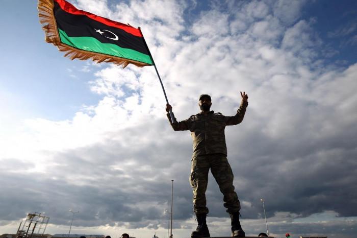 بريطانيا: ندعم جهود البعثة الأممية في ليبيا لضمان التمثيل العادل لجميع الأطراف