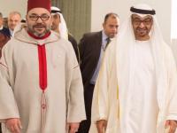 الإمارات.. أول دولة عربية تفتتح قنصلية بالمغرب