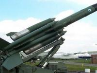 أمريكا تعتزم تزويد إسرائيل بقنابل Bunker Buster