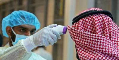 كورونا في البحرين.. 232 إصابة جديدة بفيروس كورونا