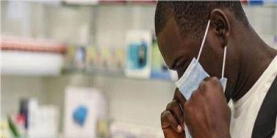 السنغال تسجل 6 إصابات جديدة بفيروس كورونا