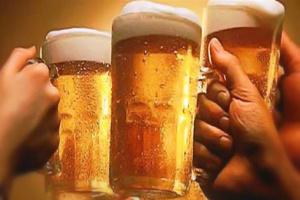مدينة ألمانية تمنع الكحول والرقص عن المواطنين