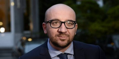 """رئيس المجلس الأوروبي: وضع تفشي كورونا في القارة الأوروبية """"خطير ومقلق"""""""