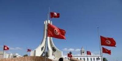 """الصحة التونسية: الوضع الوبائي لفيروس كورونا """"خطير جدا"""""""