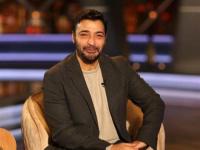 """حميد الشاعري يطرح """"هلهلي"""" (فيديو)"""