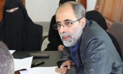 """مليشيا الحوثي تغلق ملف اغتيال وزيرها """"زيد"""" بتصفية المتهمين"""