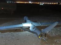 التحالف العربي يعلن إسقاط 6 طائرات حوثية بدون طيار