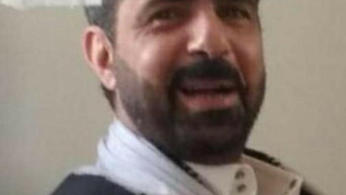 مقتل قيادي حوثي في اشتباكات بالساحل الغربي
