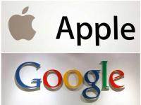 """شركة آبل تنوي الاستغناء عن """"جوجل"""" وتطور محرك بحث خاص"""