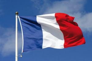 فرنسا تؤيد فرض عقوبات أوروبية على تركيا