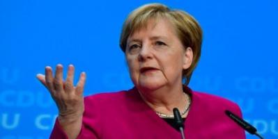 ألمانيا تقرر غلق المطاعم والمسارح مجددًا بسبب كورونا
