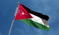 """""""الخارجية الأردنية"""" تدين الهجمات الحوثية الإرهابية"""